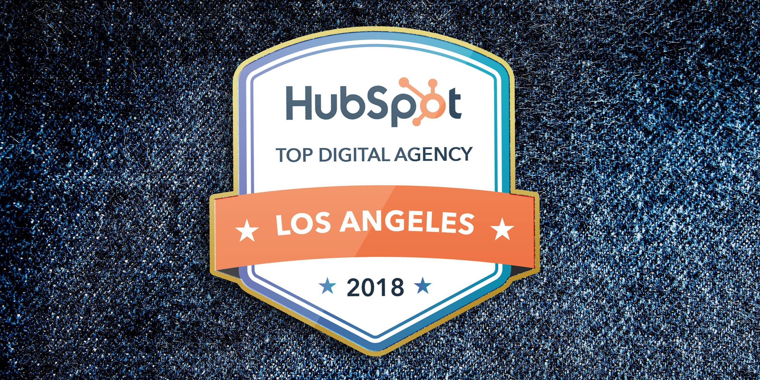 Bynder Group Hubspot Top Agency Los Angeles Photo by Thor Alvis on Unsplash