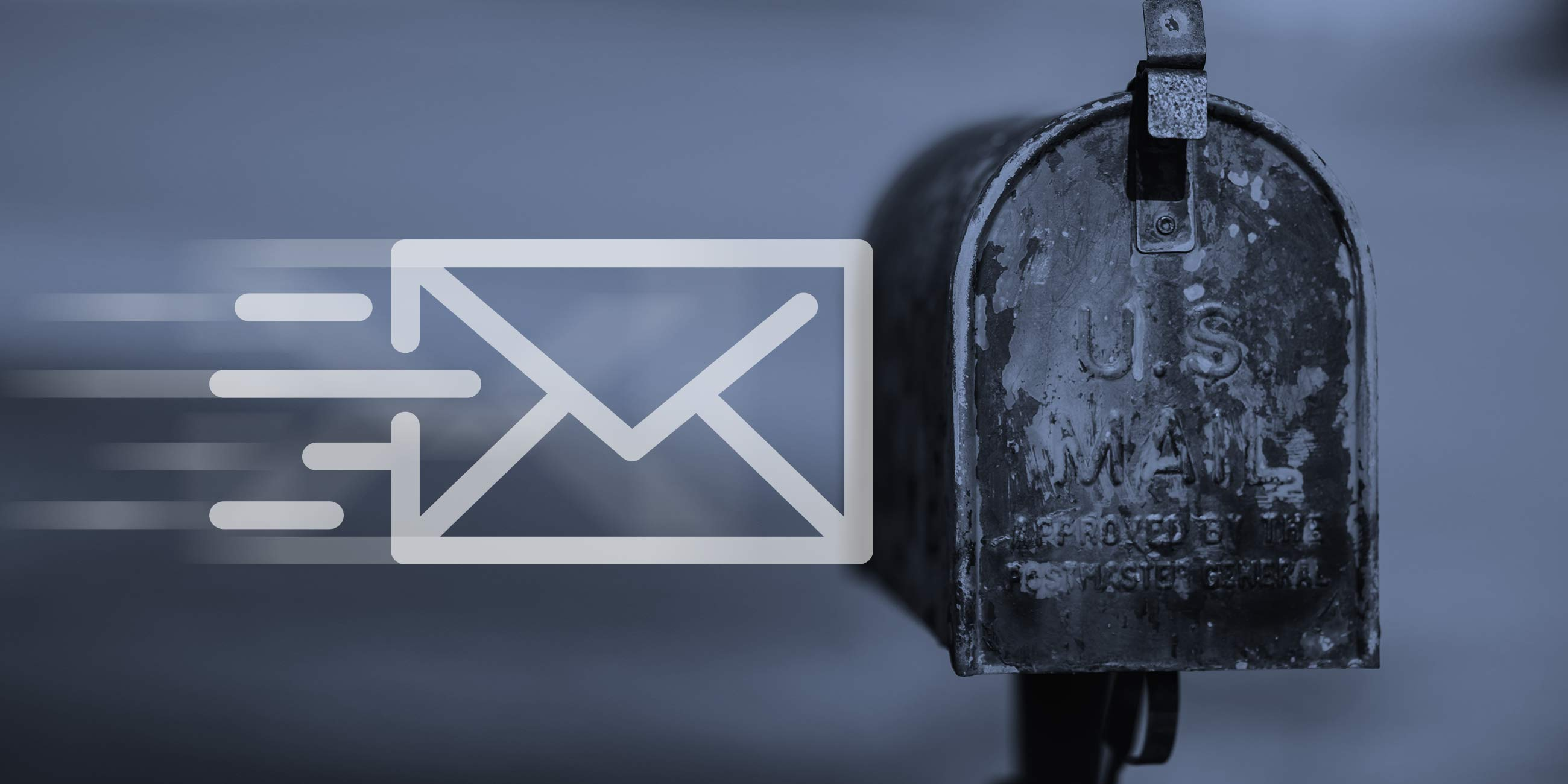 Is Your Email Marketing Delivering Results?