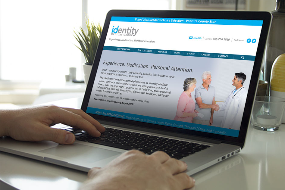 Identity Medical Group