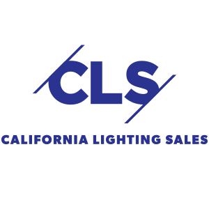 california lighting sales