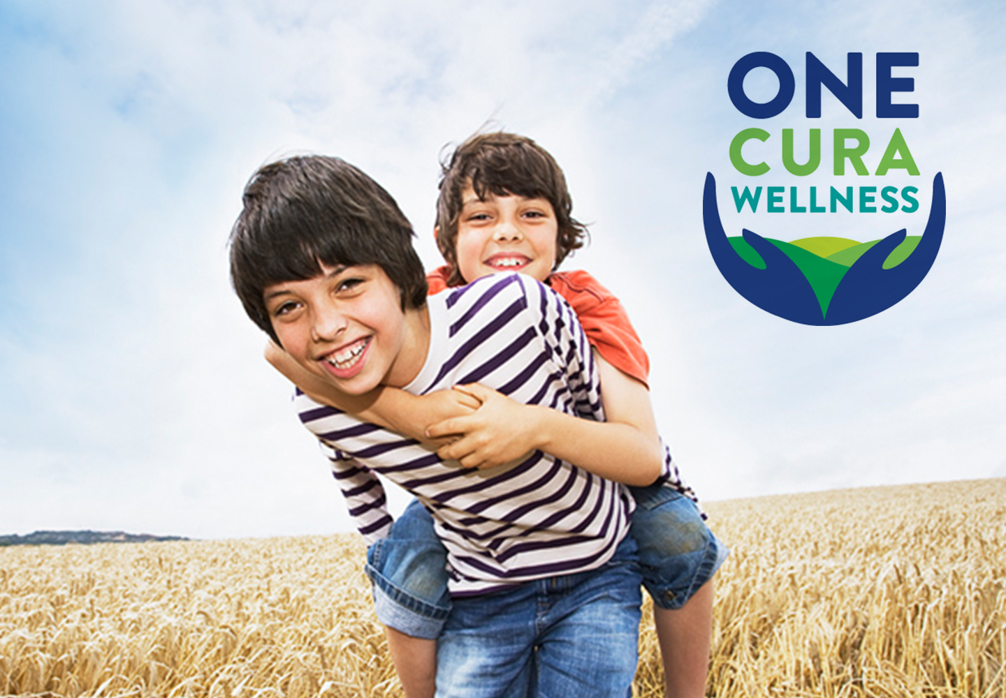 One Cura Wellness