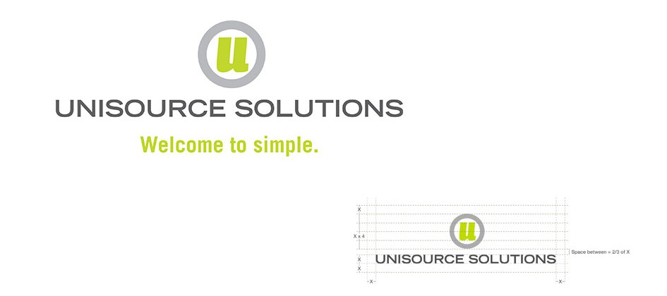 Unisource Solutions : Bynder Group